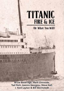 Titanic_Fire_&_Ice