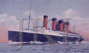 Lusitania-JKentLayton