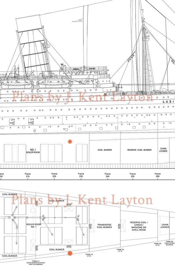 Lusitania-torpedo-JKL