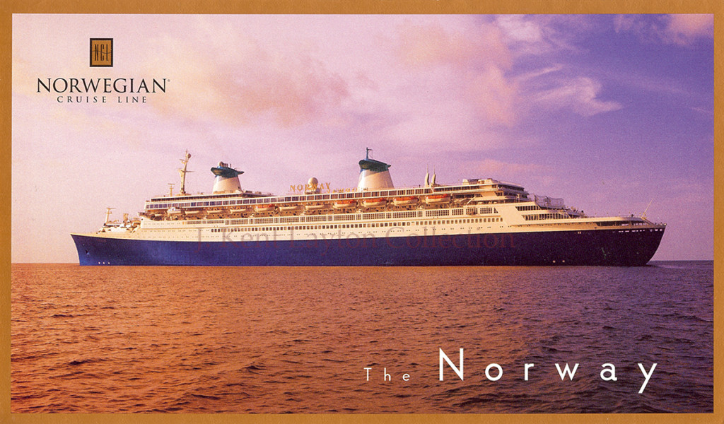 Norway-later-NCL_JKL
