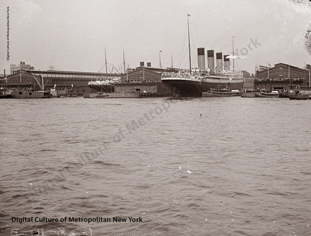olympic-dcmny-1911