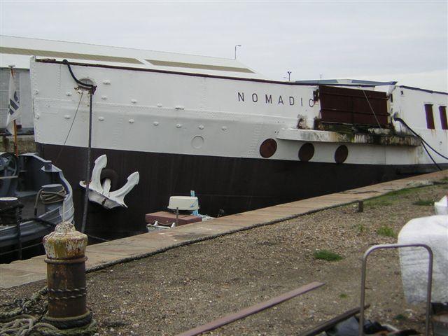 SS_NOMADIC___Le_Havre___11NOV2005_048