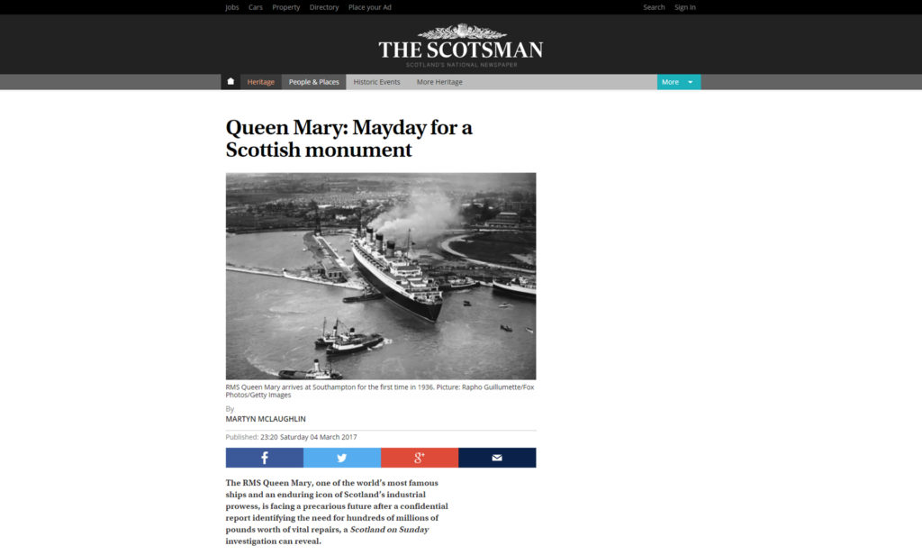 scotsman-article-preview