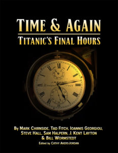 Titanic_Time_and_Again