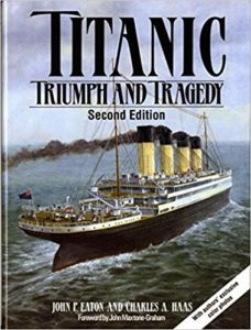 Triumph_and_Tragedy