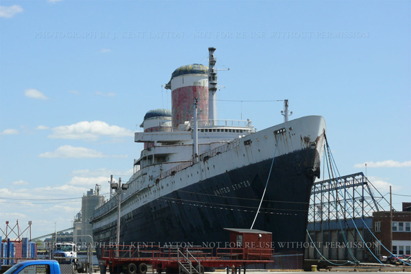 ss-united-states-1