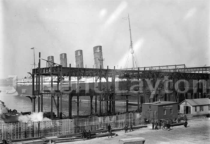 Construction-Pier-54