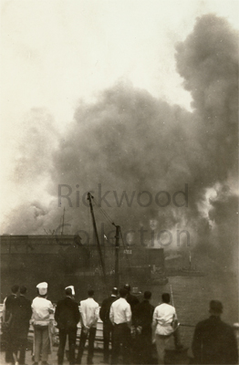 Fire2RickwoodCollection