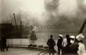 Fire3RickwoodCollection