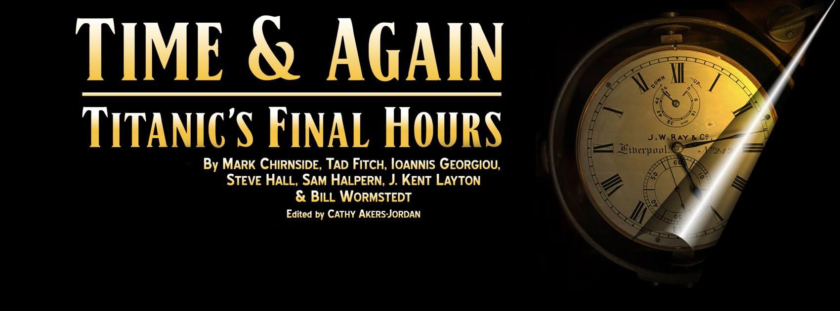 Time&Again-Banner